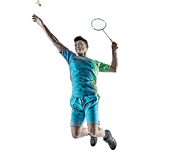 badminton sports association for adelaide schools