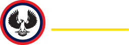 Sports Association for Adelaide Schools