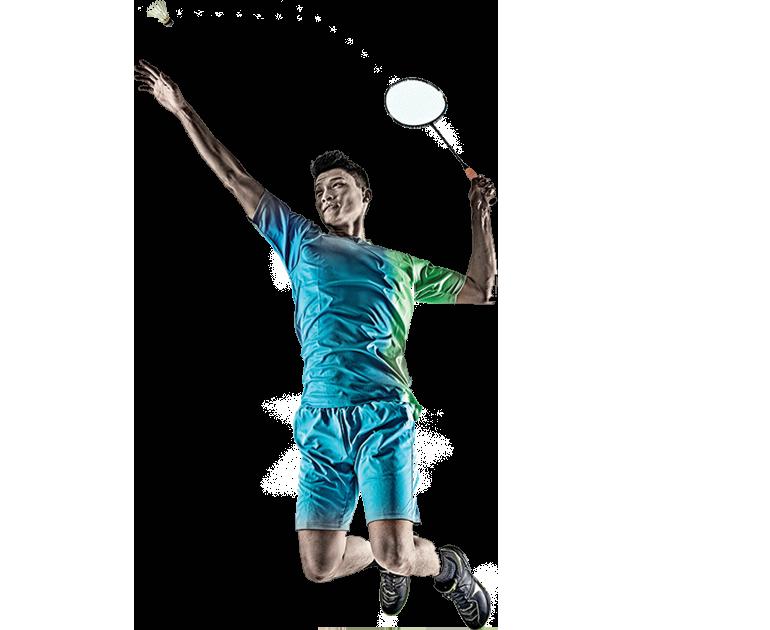 badminton sports association for adelaide schools
